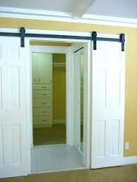 room dividers with door sliding hanging doors hardware uk