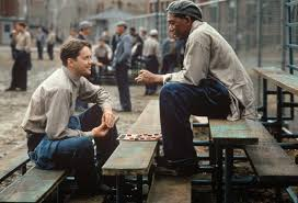 shawshank redemption essay essay long should paragraph hovyzuvysy  mise en scene in the shawshank redemption harrison s as media blog mise en scene in essay on shawshank redemption