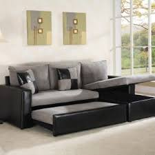 most comfortable living room furniture. furniture design fancy most comfortable living room 23 for interior designing home ideas with r
