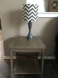table lamp combo table lamp combo side table lamp combo