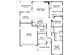 slab on grade house plans home designs best design ideas us one story slab on grade home plans new e story house ranch
