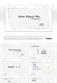 Minimalist Resume Template Awesome Project Engineer Minimalist Resume Template For Free 21