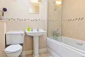 Clean Bathroom Walls Bathroom Cleaning Thethroom Clipart Hjgy Sink Withking Soda