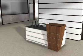 modern office reception furniture. Modern Office Reception Desk 34 On Brilliant Small Home Remodel Ideas With Furniture E