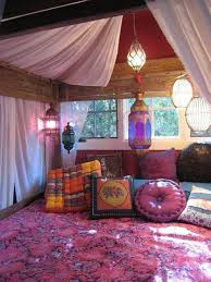 ... diy moroccan canopy style uk magnificent bohemian bedroom lantern on  bedroom category with post stunning moroccan ...