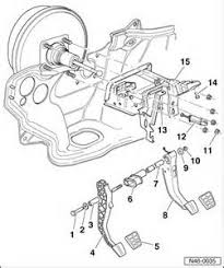 similiar jetta clutch pedal keywords 97 jetta clutch cable diagram 97 image about wiring diagram and