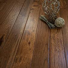 hickory character jackson hole prefinished solid wood flooring 5 x 3 4