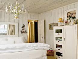 Country Cottage Kitchens Interior Design Trends Home Design Images