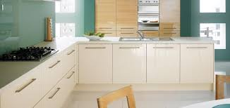 fitted kitchens cream. Simple Cream Reflections Cream U0026 Oak  And Fitted Kitchens C