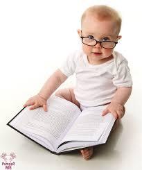 Những cách phát triển trí não cho trẻ sơ sinh dưới 1 tuổi