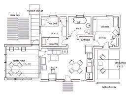 kitchen furniture plans. Large Size Inspiring Kitchen Floor Plans Island Design Ideas For  Brilliant Property Designs Kitchen Furniture Plans