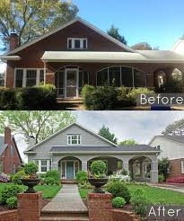 25 best ideas about painted brick houses on brick exterior makeover painted brick exterior paint for brick homes pict