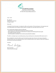 Samples Of Appointment Letter For An Employee Hcl Appointment Letter Format Inspirationa Sample Format Appointment