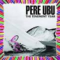 The Tenement Year [UK Bonus Tracks]