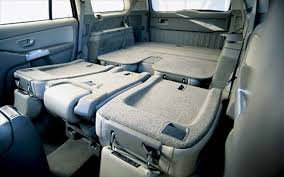2003 volvo xc90 interior. view photo gallery 2003 volvo xc90 interior
