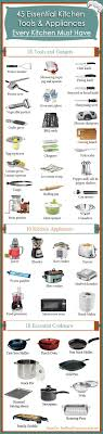 Small Picture Best 25 Cool kitchen gadgets ideas on Pinterest Kitchen gadgets