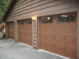 garage door clopayGarage Door Installations  Cleveland Area  Doors Unlimited