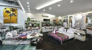 home design shop myfavoriteheadache com myfavoriteheadache com
