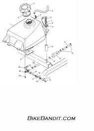 Excellent magnum 425 wiring diagram ideas best image diagram