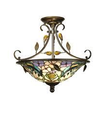 Dale Tiffany Ceiling Lights Chandeliers Lampscom