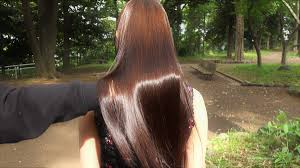 Japan Womens Beauty Hair Association On Twitter 美人オーラを