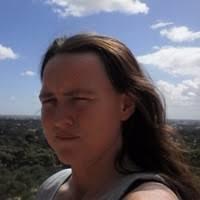 Krystal Maree Sims - Elizabeth East, South Australia, Australia    Professional Profile   LinkedIn
