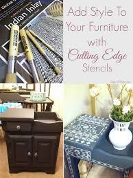 cutting edge furniture. Let\u0027s Face It, Furniture Does Go Out Of Style. Don\u0027t Just Replace Cutting Edge G