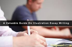 best guide on illustration essay writing from professional essay  illustration essay writing help