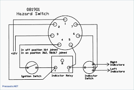 4 position selector switch wiring diagram for schematic diagrams rh ogmconsulting co 2 pole 3 position