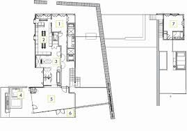infinity floor plans new best home plan sites lovely cottage house plans with a view modern