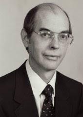 Dr. Herbert Max Smith, S.M.D. | Hayes School of Music