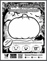 Find more quiver coloring page free pictures from our search. Annette Lux Free Coloring Pages Coloring Pages For Quiver