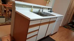 Minneapolis Kitchen Remodeling Minneapolis Kitchen Remodel Company