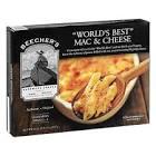 world s best  macaroni   cheese