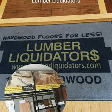 photo of lumber liquidators glen burnie md united states the younger guy