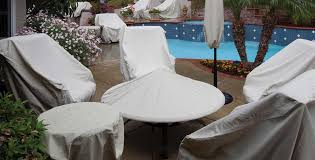 patio furniture winter covers. How To Store Your Outdoor Furniture And Umbrellas Patio Winter Covers R