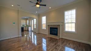 placing recessed lighting in living room. ceiling fan and recessed lights small room placing lighting in living r