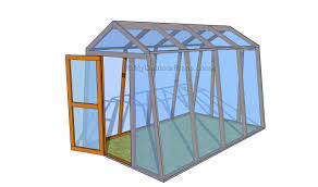 building greenhouse plans diy regarding how to build ideas green house for ideas phenomenal green house