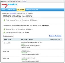 Surprising Naukri Com Resume Writing Services 32 In Modern Resume Template  With Naukri Com Resume Writing