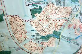 Малиновка Юго запад Карта Минска Районы Минска Малиновка Юго  Карта Минска Районы Минска Малиновка Юго