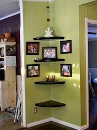 corner furniture. Sweet Looking Corner Furniture Ideas Safetylightapp Com Architecture Evein Galls For Designs 2 Ikea Platform Beds