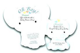 baby shower registry cards template free baby registry card template free shower invitations printable bingo