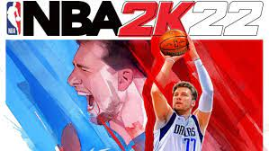 NBA 2K22 Release Date and Cover Stars ...