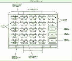 2004 buick century starter wiring diagram wiring diagram and 2003 Buick Regal Fuse Box Diagram buick century fuse box on buick images wiring diagram schematics with 2004 buick century starter 2000 buick regal fuse box diagram