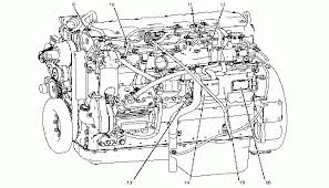 caterpillar c7 engine wiring diagram not lossing wiring diagram • cat c7 engine diagram detailed wiring diagram rh 15 7 ocotillo paysage com cat 7 wiring diagram c7 caterpillar wiring schematics