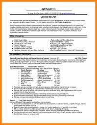 stunning real estate investor resume ideas simple resume office