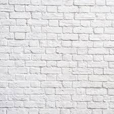 painting brick whiteBest 25 Painted brick walls ideas on Pinterest  Painting brick