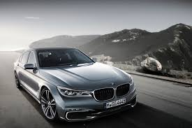 2018 bmw 750li. wonderful 2018 2018 bmw 7 series cost inside 750li
