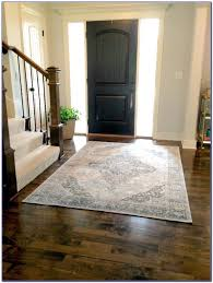 indoor entryway rugs page home design ideas entryway rugs target