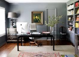 office decor ideas. Ali Cayne\u0027s NYC Townhouse Office Decor Ideas